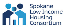 Spokane Low Income Housing Consortium